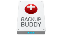 backup-buddy-offers-coupons-promo-codes