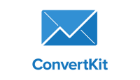 convert-kit-offers-coupons-promo-codes