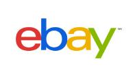 ebay.com-offers-coupons-promo-codes
