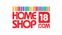 home-shop-18-offers-coupons-promo-codes