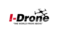i-drones-offers-coupons-promo-codes