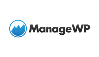 managewp-offers-coupons-promo-codes