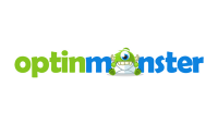 optin-monster-offers-coupons-promo-codes