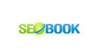 seo-book-offers-coupons-promo-codes