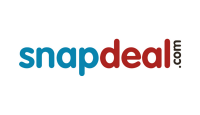 snapdeal-offers-coupons-promo-codes