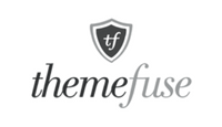 themefuse offers,coupons & promo codes