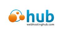 webhostinghub-hosting-coupons-promo-codes