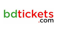 bdtickets.com-offer-coupon-promo-codes