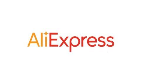 http://www.anrdoezrs.net/links/8417382/type/dlg/https://www.aliexpress.com/