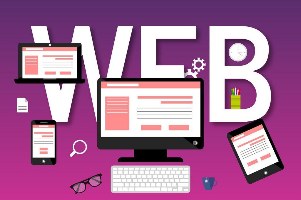Save Money On Web Domains