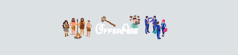 OfferAge